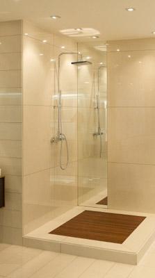 luxurybathroomsidebar.jpg