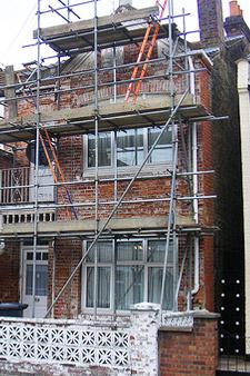 propertyrepairs.jpg